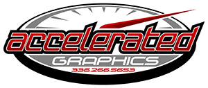 AG logo1