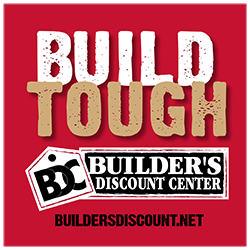Builders Discount Center
