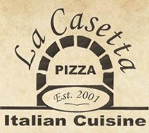 La Casetta Italian Cuisine