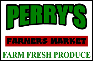 Perry's Farmers Market1