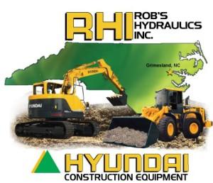 Robs Hydraulics INC