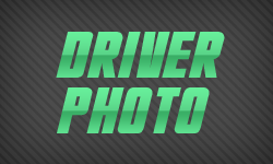 David Barnes - U-Car Division Driver Profiles