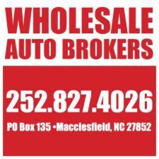wholesale-auto