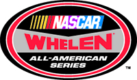East Carolina Motor Speedway Joins NASCAR Whelen All American Series for 2014