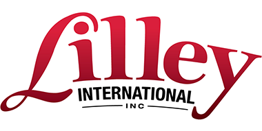 Lilly International