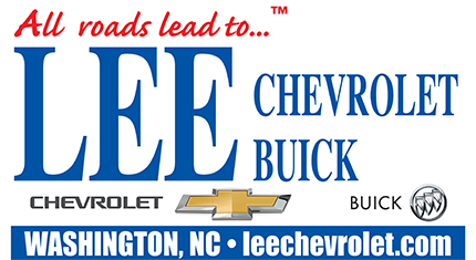 Lee Chevrolet Buick